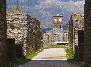 Albanie, Cap Vers l'Est, Blog, Voyages, conseils, Croatie, Balkans, Danube