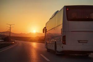 Circuit et séjours en autocar, Cap vers l'Est, Voyages en roupes, pays de l'Est, Croatie, Balkans, Danube, voyage en bus