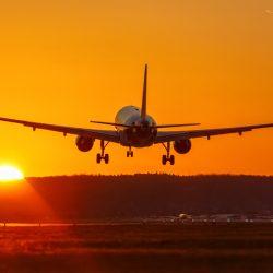 Circuits et Séjours en Avion, Cap Vers l'Est, voyages en groupe, Croatie, Balkans et Danube