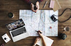 Expertise, Cap Vers l'Est, voyages en groupe, Croatie, Balkans, Danube, séjours, circuits, tour opérateur