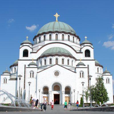 Serbie, Belgrade, Kalemegdan, Voyage en groupe, cap vers l'Est, Réceptif Balkans, Réceptif Serbie, Réceptif yougoslavie