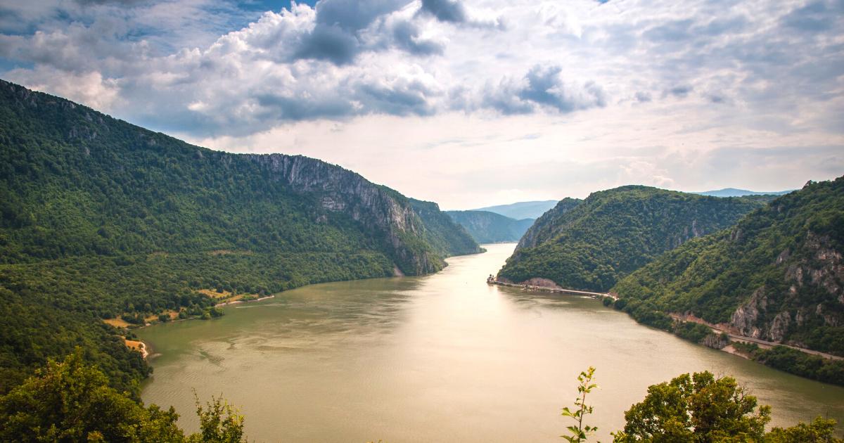 Cap vers l'Est, 11 activités incontournables à faire en Europe de l'Est, Réceptif Croatie, Balkans, Danube