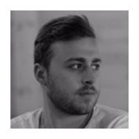 Réceptif Croatie, Cap Vers l'Est, Stefan VRTIKAPA, freelance en communication, Colmar, Alsace, TPE et PME, création du site web
