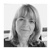 Michelle Kunegel, Cap Vers l'Est, croatie, balkans, danube