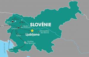 """Résultat de recherche d'images pour """"découvrons la slovénie cap vers les"""""""
