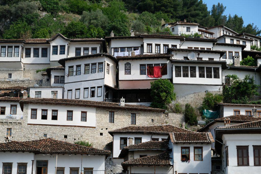 Albanie, Cap Vers l'Est, Voyages en Groupe, Agence de Voyage, Croatie, Balkans, Danube