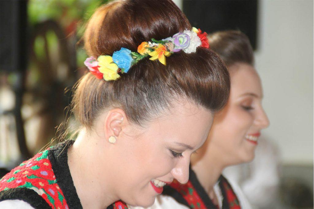 Cap Vers l'Est, Roumanie, culture, Réceptif roumanie, Réceptif balkans, Tour opérateur Roumanie