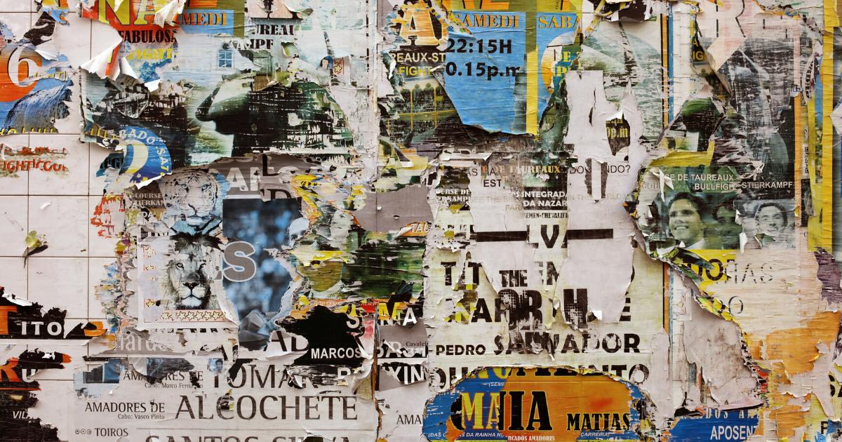 Cap vers l'Est, 5 anecdotes sur la Bulgarie, réceptif Croatie, Balkans, Danube